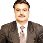Dr.Tahseenullah-Khan-150x150