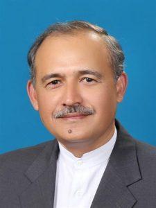dr-azhar