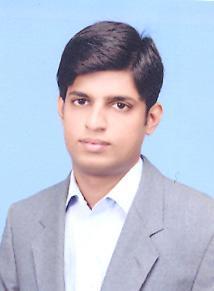 Burhan Ahmed