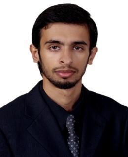 Umair Arif