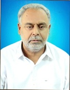 dr-mehrab-khan