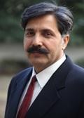 dr-farooq-e-azam-cheema