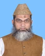 muhammad-faisal