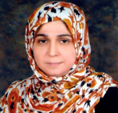 Zainab-F.Zadeh_-400x380