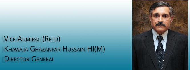 kg-hussain-new-banner