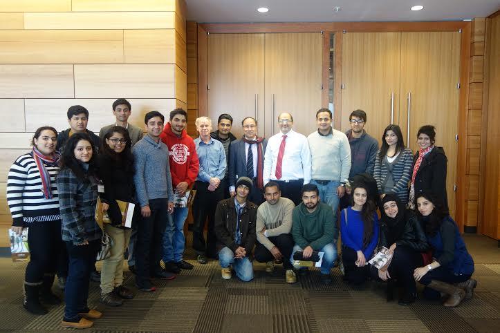 Group-Pic-Vap-University