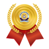 medal-icon