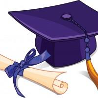Scholarships_2