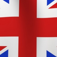 uk-flag-facebook-cover