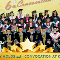 BUKC_CONVOCATION