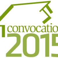 convocation-2015